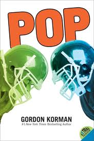 POP PB