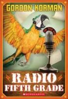 Radio5th