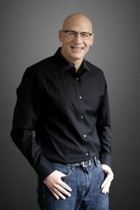jkc Gordon Korman Portrait Composite Retouch 5700fl