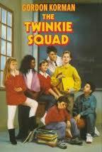 twinkie