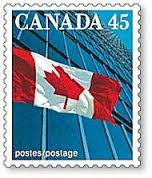 stamp3 canada