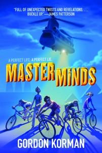 Masterminds1 pb