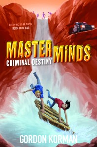 Masterminds2 c